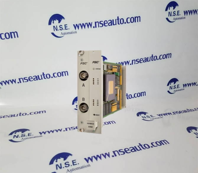 PP4186 Inverter board SEW DIO11B di0 11b 08243085 Version 10