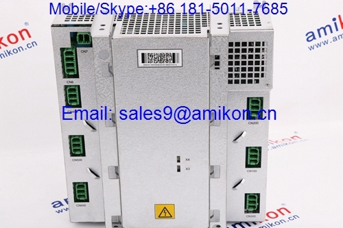 ABB spare parts	IMFCS01