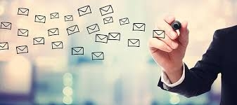 Send your email marketing campaigns and grow your business online