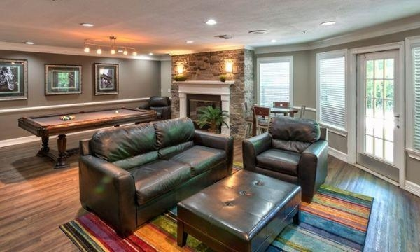 Atlanta - superb Apartment nearby fine dining