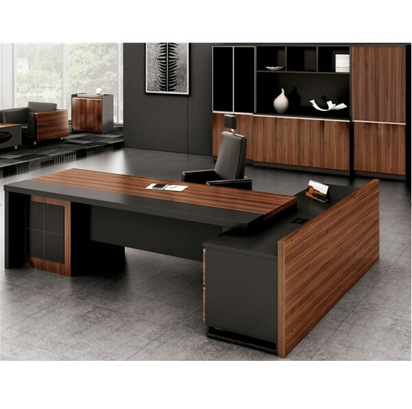 Online Furniture Stores USA | USA Canteen Furniture