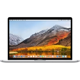 Apple 13.3 MacBook Pro MPXY2LLA with Touch Bar