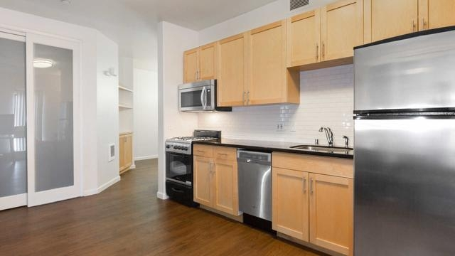 Lovely Berkeley, 2 bed, 1 bath