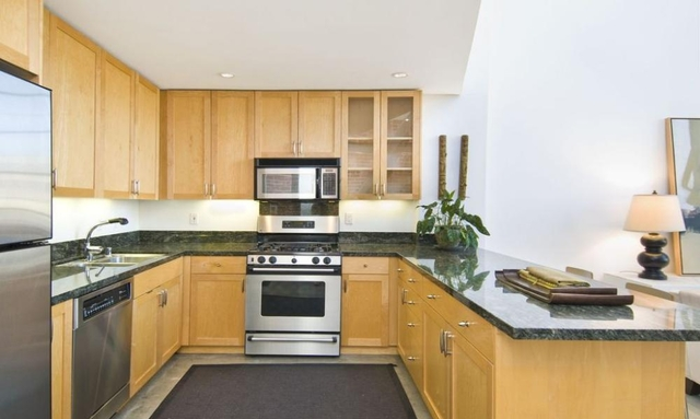 Condo only for $3,895mo. You Can Stop Looking Now!