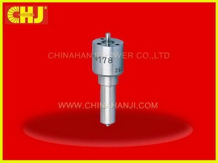 Supply CHJ Common Rail Nozzle 0 445 120 193