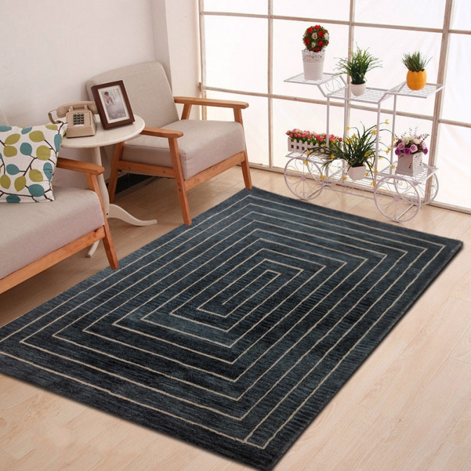 Large handmade area rugs  Carpets for cheap |SaviDecor