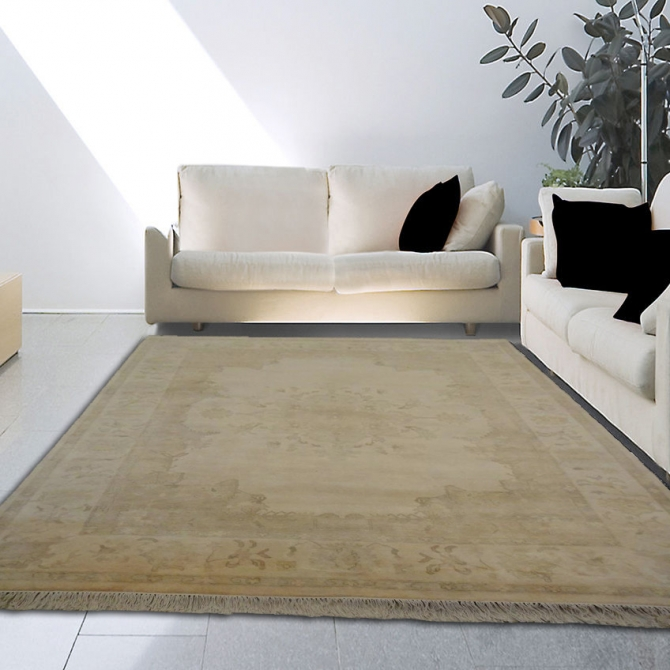All about area Rugs  Carpets | SaviDecor
