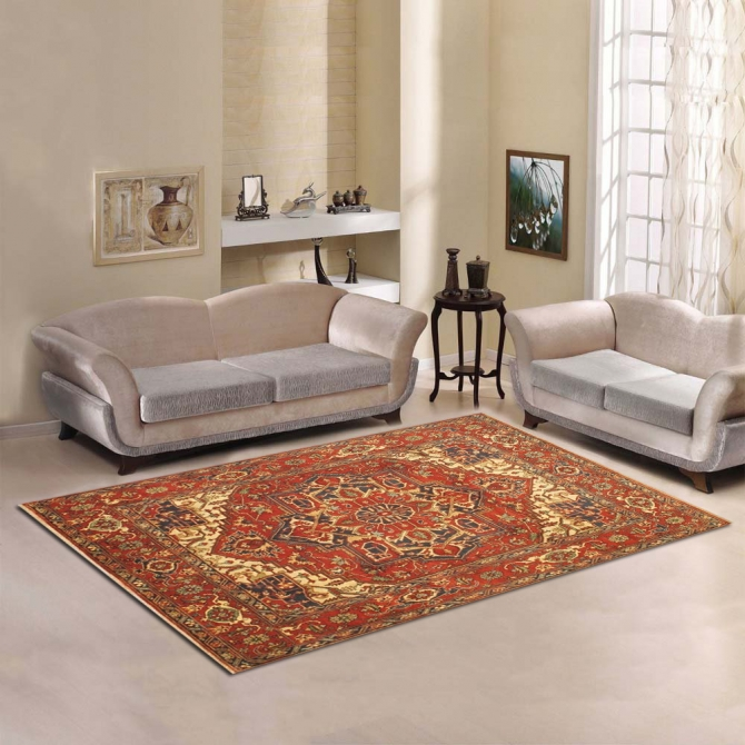 Natural Floral area rugs  carpets for cheap | SaviDecor