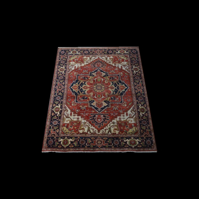 Direct Rugs online - Indian rug store online|SaviDecor