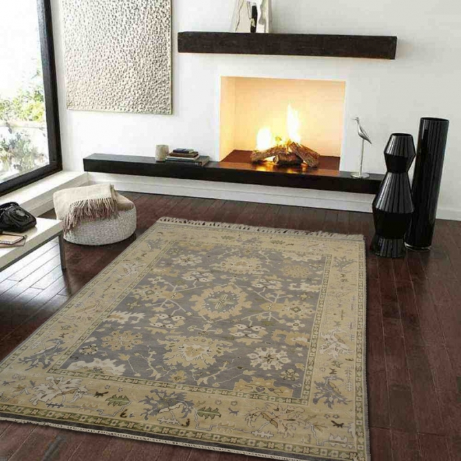 Direct Rugs  Carpets online | Indian Rug Store | SaviDecor