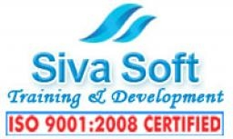 SIVASOFT REVIT ONLINE TRAINING COURSE