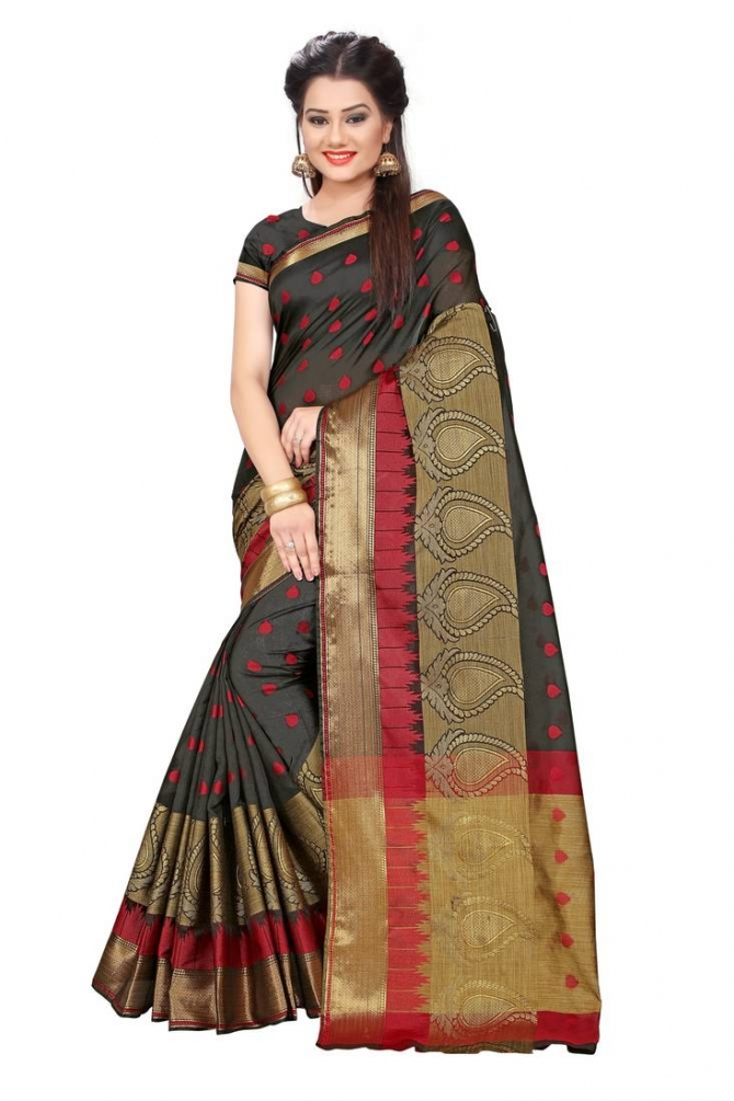 Cotton Handloom Sarees Online Shopping