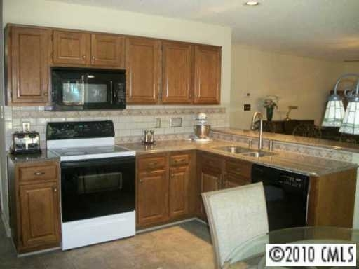 Nice Home In Huntersville - 4 bed, 2. 5 baths
