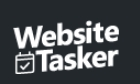 Website Tasker