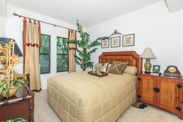 Los Angeles - superb Apartment nearby fine dining