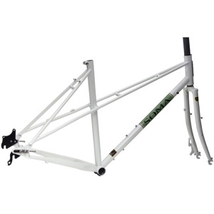 Soma USE SF-3825 Buena Vista mixte framefork, 50cm tib