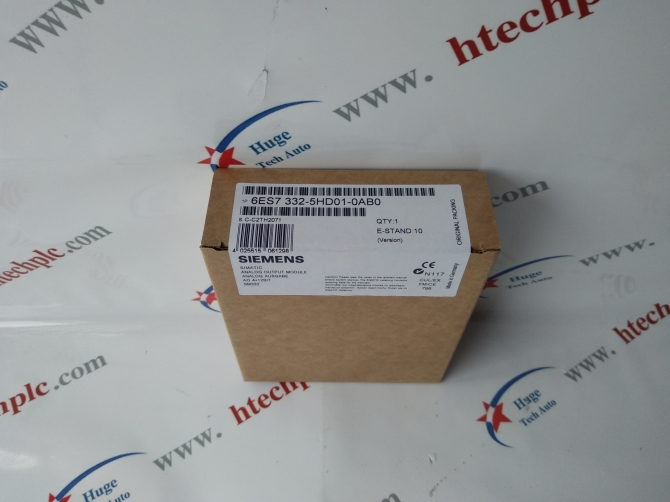 Siemens 6ES5095-8FB01 brand new system modules sealed in original box with 1 year warranty