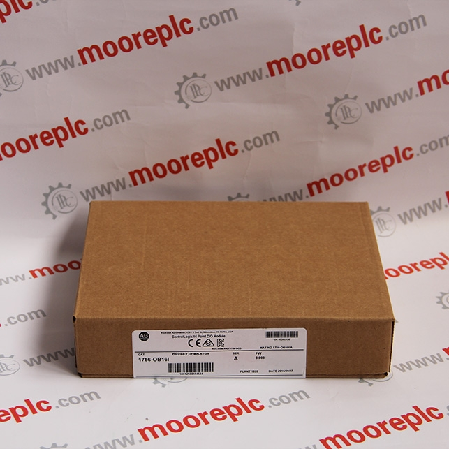 AB	1756-EWEB  1756EWEB Allen Bradley  Rockwell  best  price in the world