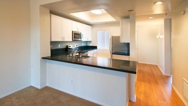 Irvine - superb Apartment nearby fine dining