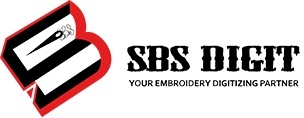 SBS Digit Offers Digitizing Services