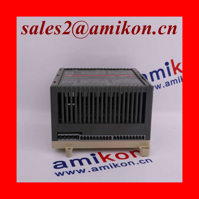 DO801 3BSE020510R1 ABB | * sales2@amikon.cn * | NEW  GREAR PRICE