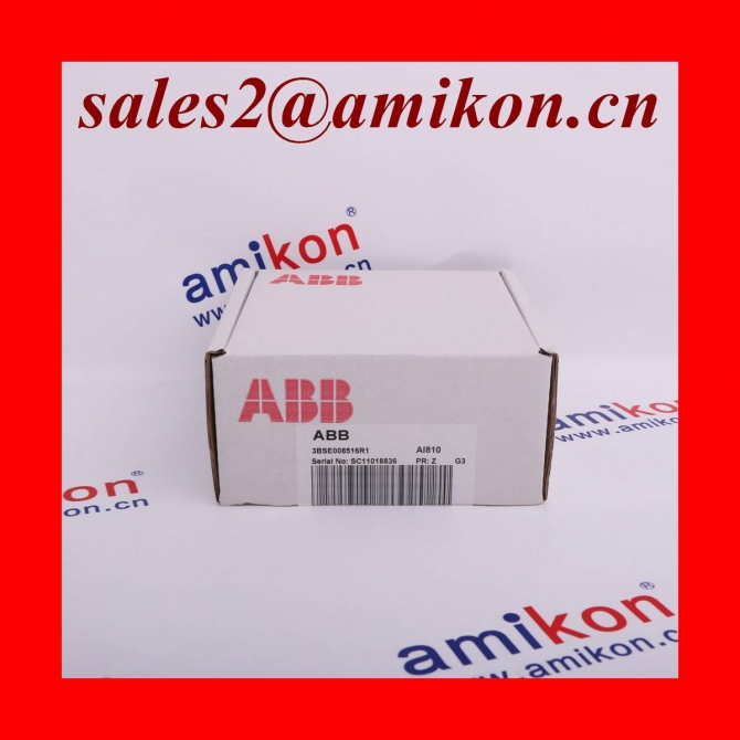 MAG-XM 50XM2000 ABB | * sales2@amikon.cn * | NEW  GREAR PRICE