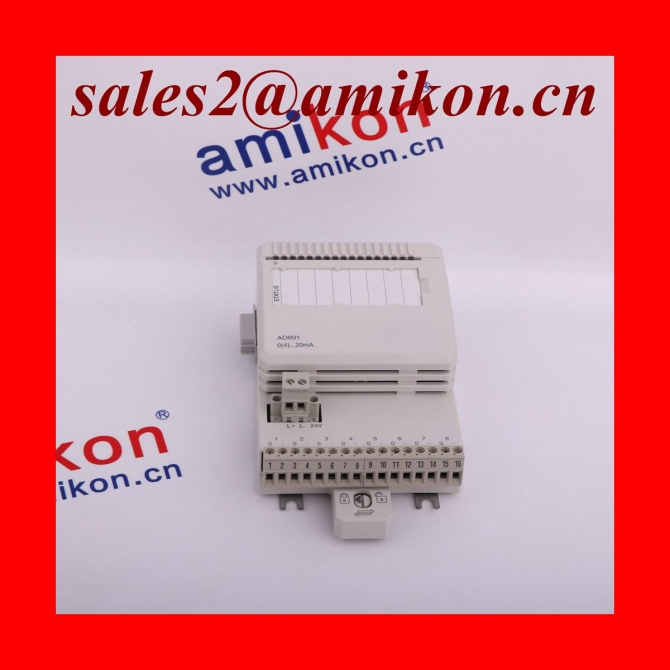DSTC120 57520001-A ABB | * sales2@amikon.cn * | NEW  GREAR PRICE