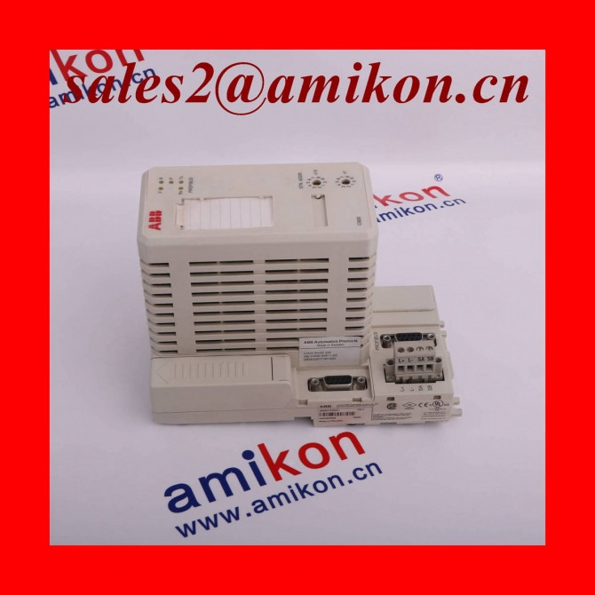 3HAC021905-001 ABB | * sales2@amikon.cn * | NEW  GREAR PRICE
