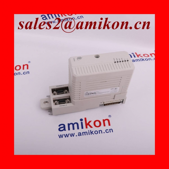 AO820 3BSE008546R1 ABB | * sales2@amikon.cn * | NEW  GREAR PRICE