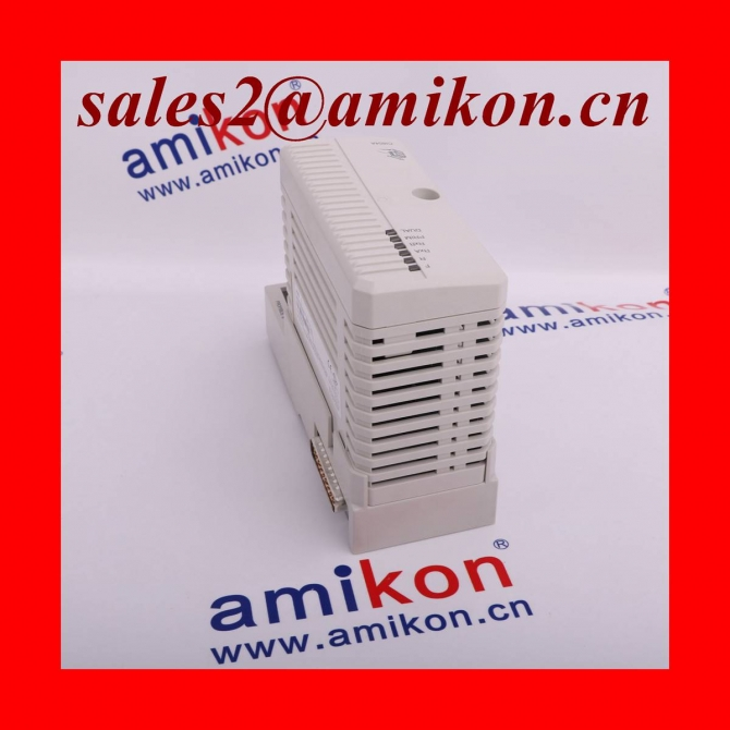 DP640 3BHT300057R1 ABB | * sales2@amikon.cn * | NEW  GREAR PRICE