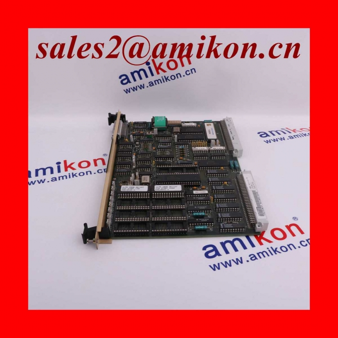 PU515 3BSE013063R1 ABB | * sales2@amikon.cn * | NEW  GREAR PRICE