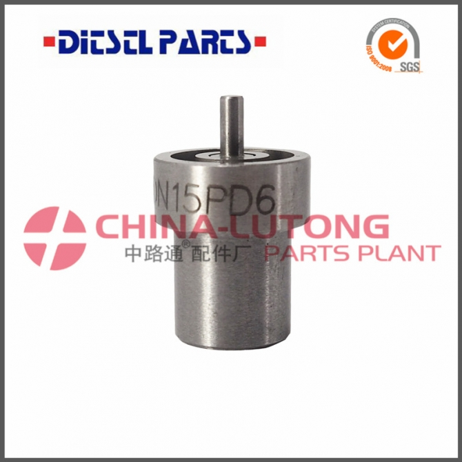 buy nozzles online DN15PD6093400-5060 fit for diesel fuel injection system pdf