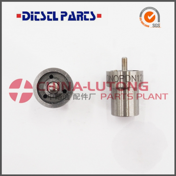 TOYOTA diesel engine fuel injection nozzle 093400-8220DN0PDN121