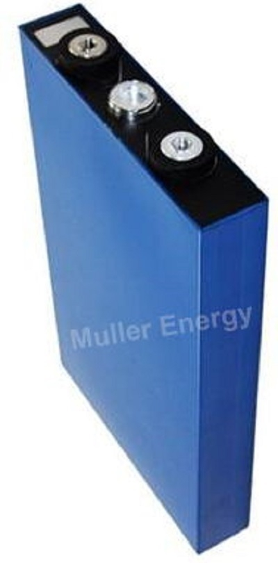 Lithium-ion battery 70AH
