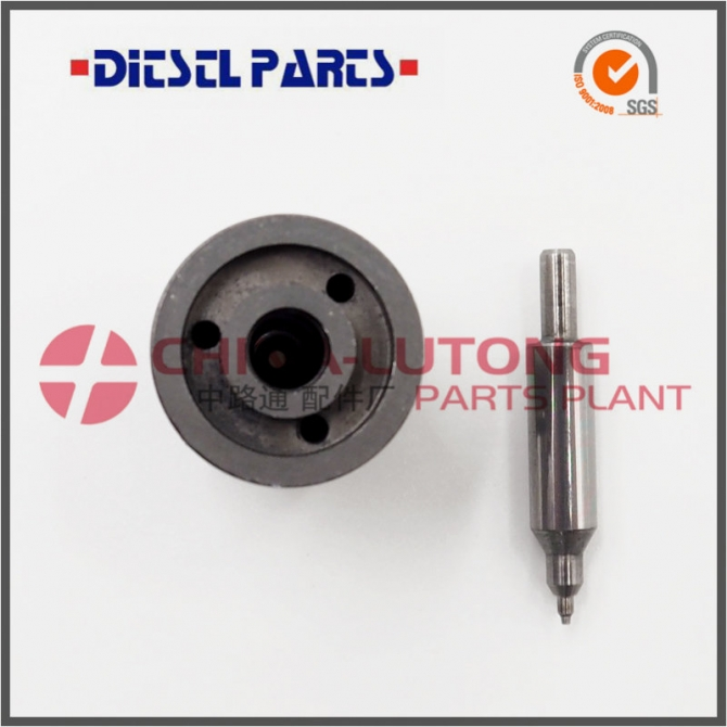 auto nozzles 093400-6500DN0PD650 denso injection nozzle for fuel pump in diesel engine