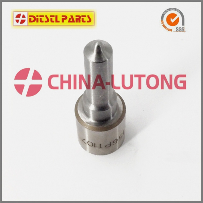 diesel fuel injection pump parts Auto Nozzle car engine parts repair