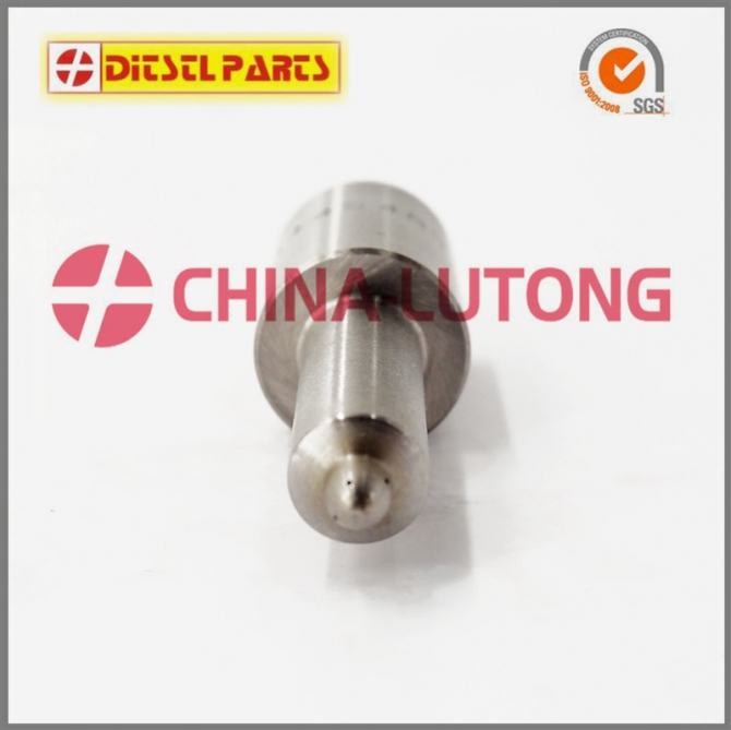 cummins ve pump parts auto diesel nozzle car auto spare parts