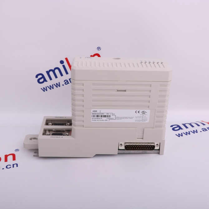 POPULAR   ABB   WT502   PLS CONTACT:  sales8@amikon.cn or 86 18030235313