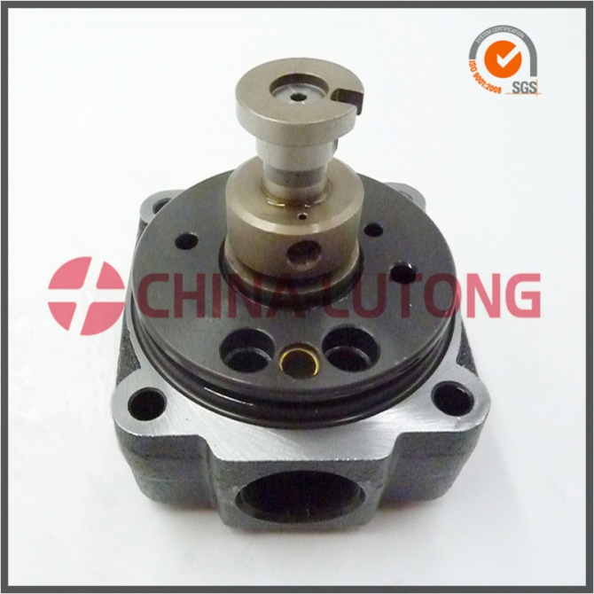 fuel injection pump pdf hydraulic pump head diesel injection parts