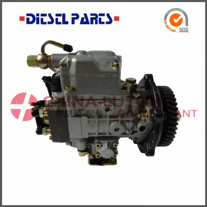 diesel fuel injection system pdf power and injection cars spare parts