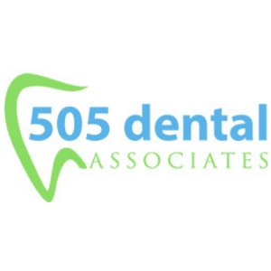 Dental Bridge -  505 Dental Associates