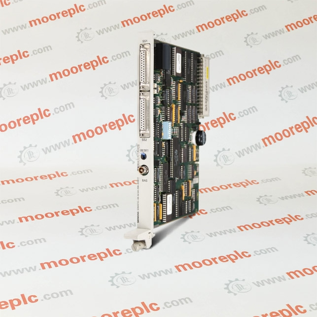 6ES7321-7BH01-0AB0 | ONE YEAR WARRANTY