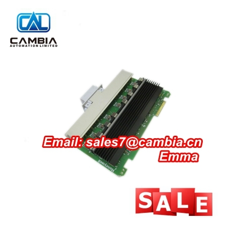 Honeywell  51197564-200 sales7@cambia.cn
