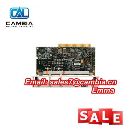 Honeywell  51198947-100 sales7@cambia.cn