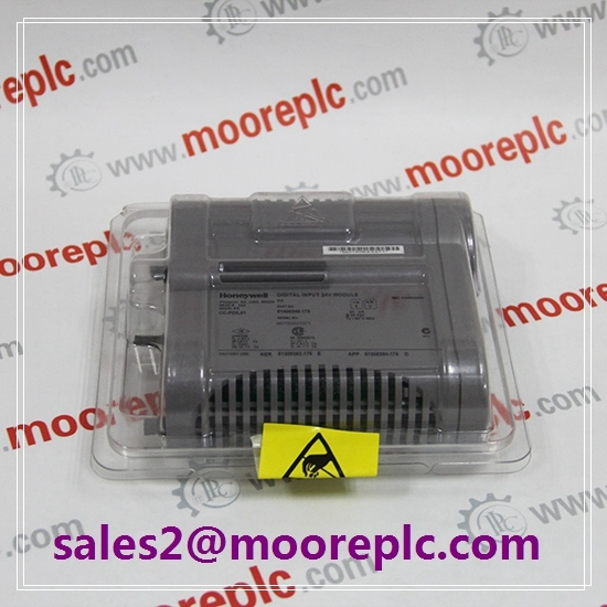 HONEYWELL MC-TDIA12 51304439-175