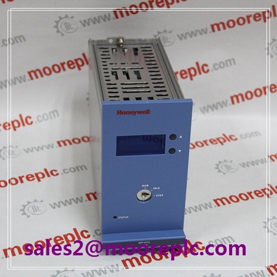 HONEYWELL MC-TAOY25 51305865-275