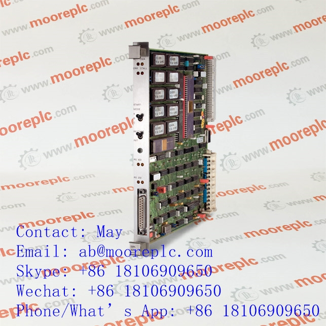 *Fast delivery*	IC752SPL014