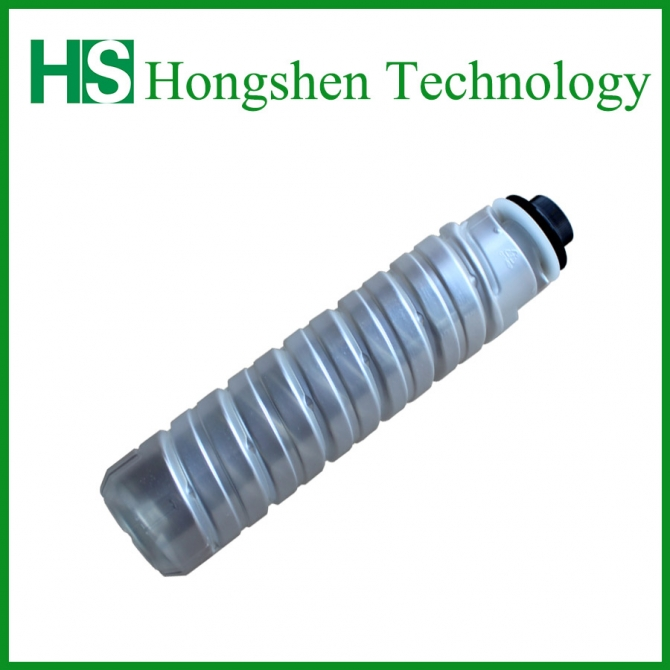High Quality Copier Toner Cartridge AF1230D