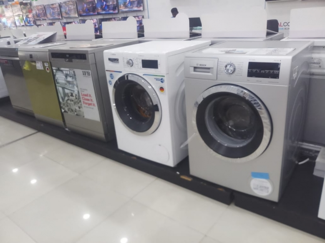 top10 washing machine repair and service center in hyderabad