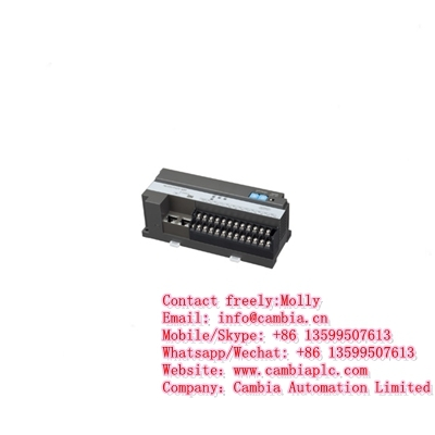 Supply Fuji Electric	NP1PS-117R	Email:info@cambia.cn